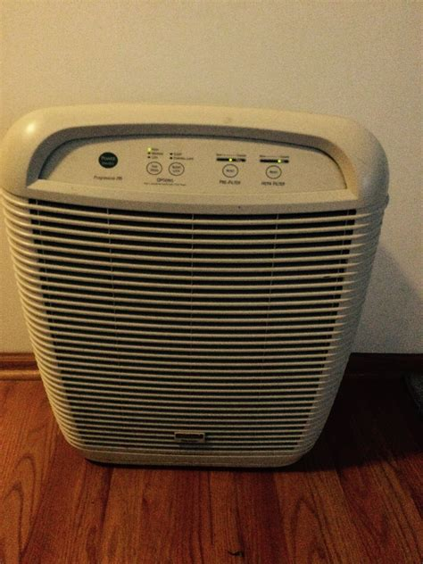 reduce dust in room bifl request air purifier to reduce dust in a room buyitforlife