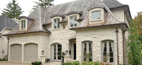 Luxury Home Builder Toronto Rs Homes Luxury Custom Home Builders And Renovators In Toronto And Gta