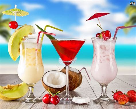 images of cocktail cocktails with umbrellas wallpapers and images