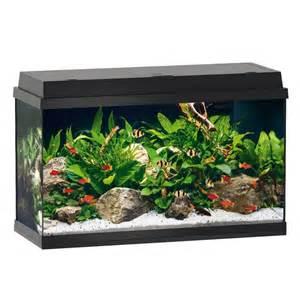 led beleuchtung juwel aquarium juwel aquarium primo 110 zwart aquastorexl