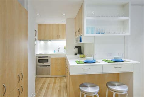 Petit Appartement Design by Joli Petit Appartement 224 New York Au Design Fonctionnel Et