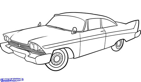 cars drawings car drawings drawing sketch galery