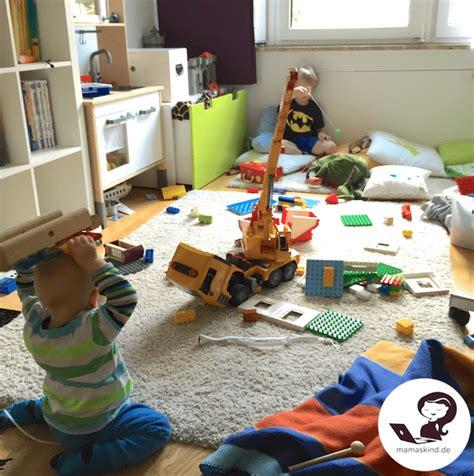 chaos in kinderzimmer shopping am wochenende und das science center spectrum