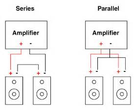 series parallel switch wiring diagram speakers get free image about wiring diagram