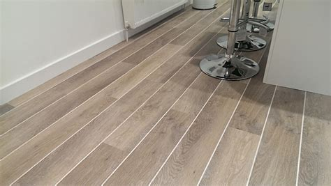 lime washed oak karndean kitchen floor inspiration