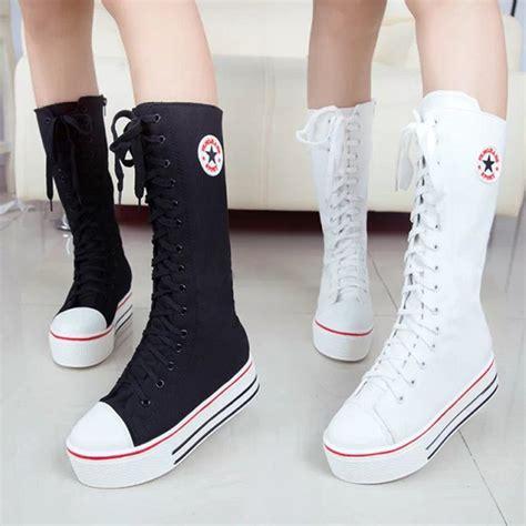 imagenes de zapatillas kawaii zapatillas de moda de ni 241 a