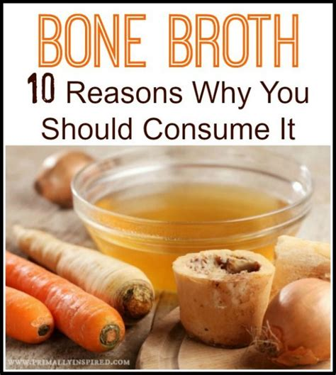 Root Cause Detox Broth Recipe Wentx bone broth health benefits health soups and everything