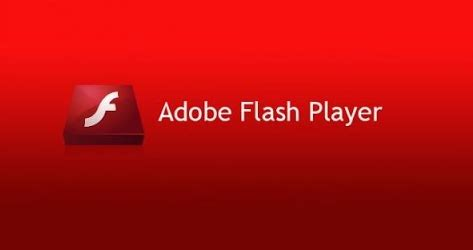 adobe flash player 9 0 free for android flash player for android free filehippo