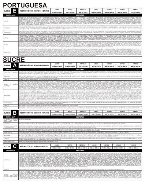 cronograma de pago del plan joven del mes de septiembre 2016 cronograma de plan joven 2016 el cronograma del plan joven
