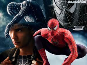 download free games compressed pc spiderman 1 download