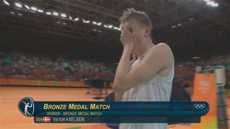 Bulu Emas daftar lengkap peraih medali bulu tangkis di olimpiade