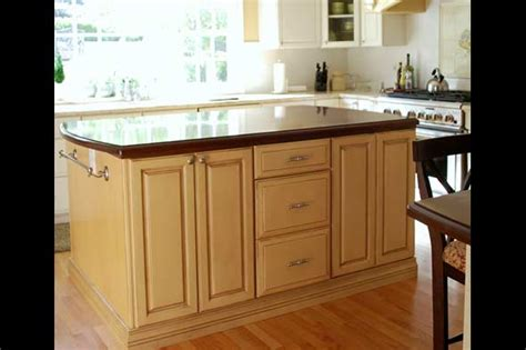 painting kitchen cabinets etc centsational girl diy life