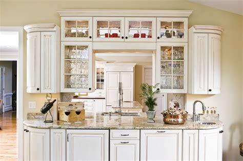 wet bar kitchen designs decobizz com wet bar traditional kitchen richmond by kirsten
