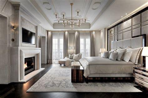 best schlafzimmer top 10 dekorationsideen f 252 r einen luxus schlafzimmer