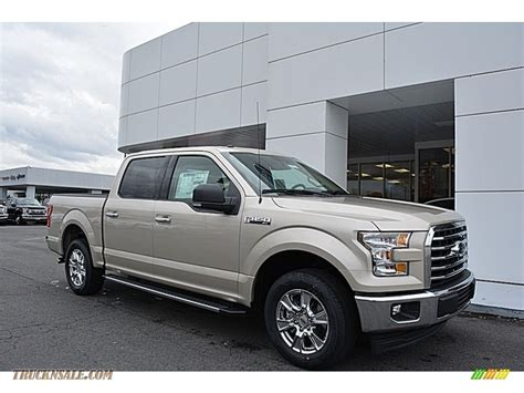 ford f 150 xlt 2012 price 2012 ford f150 xlt supercrew autos post