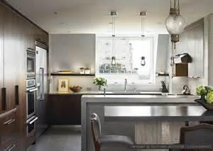 Medium Brown Kitchen Cabinets Elegant Modern White Glass Backsplash Tile Backsplash Com