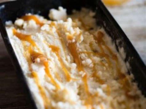 en cuisine avec coco recettes de sauce caramel de jujube en cuisine
