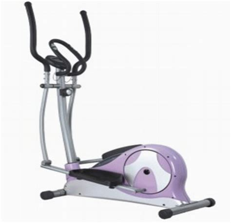 china home elliptical trainer sj 8001 china