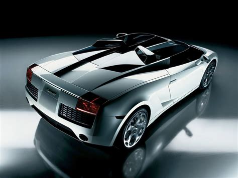 concept lamborghini 2005 lamborghini concept s lamborghini supercars