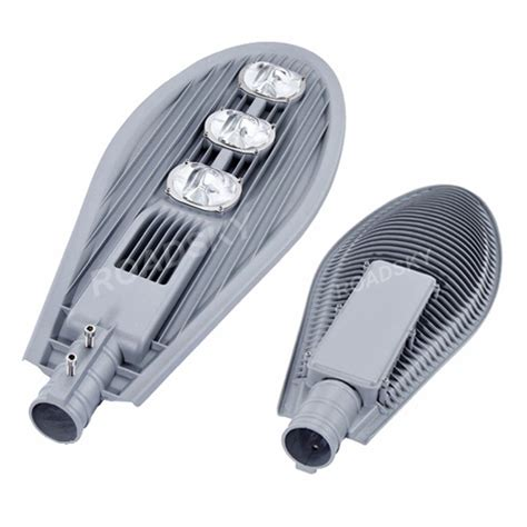 cobra head led street light cobra head led street lights cobra head led street lights