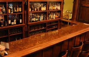 Where To Buy Bar Top Epoxy by Bar Top Epoxy Table Top Epoxy Countetop Epoxy Clear