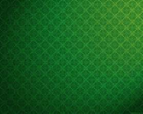Free Green free green texture backgrounds for powerpoint abstract and textures