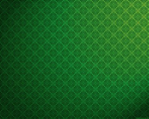 Awesome Free Religious Christmas Images #10: Green-texture-backgrounds-wallpapers.jpg