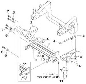 2000 Ford F150 Parts 2000 Ford F150 Parts Diagram Autos Post