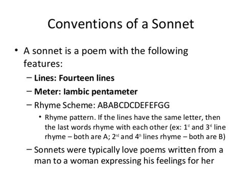 Words That Rhyme With Stool by Shakespeare S Sonnets