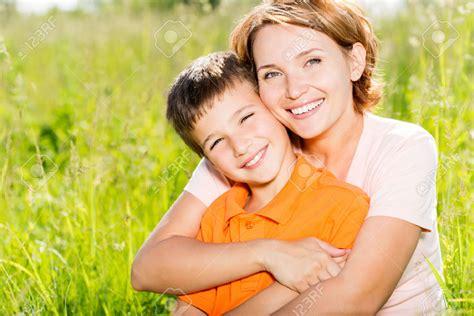 follando hijo con su madre imagenes de madres a hijos 13 best images about