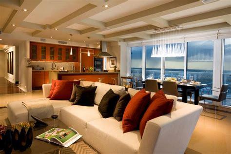 dkor interiors interior design at the beach club miami how to compare interior design firms dkor interiors
