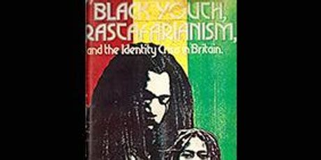 bca history bca book club rastafari the movement black history