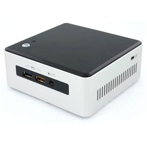 Intel Nuc5i3ryh 16h10x Minipc I3 intel nuc nuc5i3ryh mini pc 5th intel i3 intel hd 5500 2 5 quot hdd