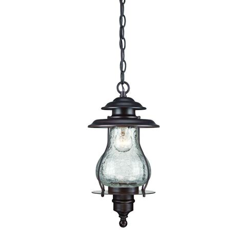 what does a blue porch light acclaim lighting blue ridge collection 1 light