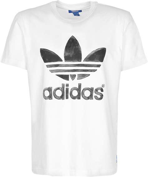 T Shirt Says 44 adidas t shirt logo l d c co uk