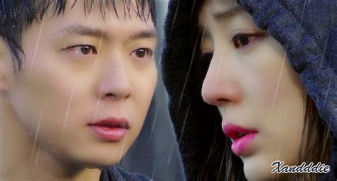 film drama korea i miss you i miss you missing you xandddie page 3