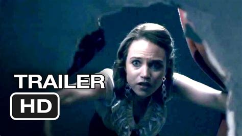 the jinn official trailer 1 2012 horror movie hd the butterfly room official trailer 1 2012 barbara
