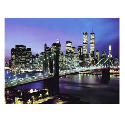 paint nite garden city painting cross stitch new 3d diy square of