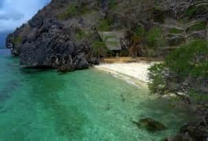 Docastaway island vacations in remote desert islands around the