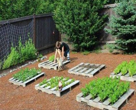 Pallet Garden Ideas Enjoy Pallet Gardening In Creative Way Pallet Ideas Recycled Upcycled Pallets Furniture