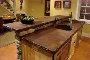 design countertop options home design ideas taupe
