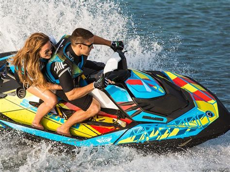 boat dealers near eau claire wi new personal watercraft for sale in onalaska wi serving