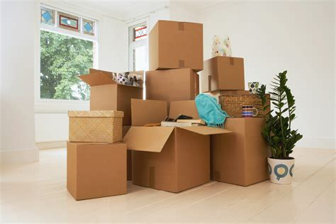 packing moving moving in houston 5 packing tips houston movers