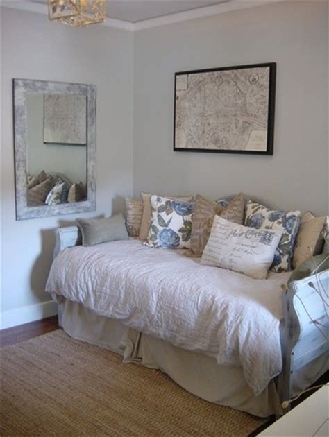 daybed guest bedroom ideas daybed for guest room bedroom