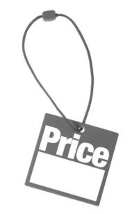 Raising For A Much Smaller Price by The Most Effective Ways For Small Businesses To Raise