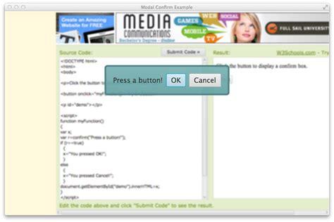 javafx webview layout java javascript in javafx webview stack overflow