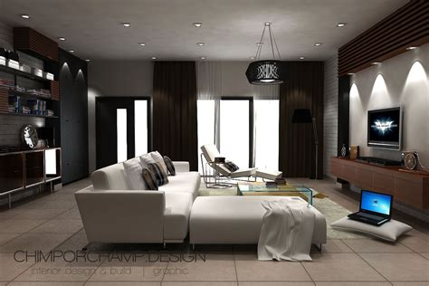 home lighting design malaysia renovation pictures interior design for condo in malaysia