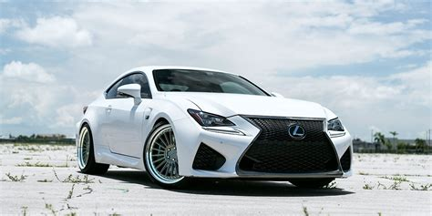 lexus rotiform lexus rc f buc gallery mht wheels inc