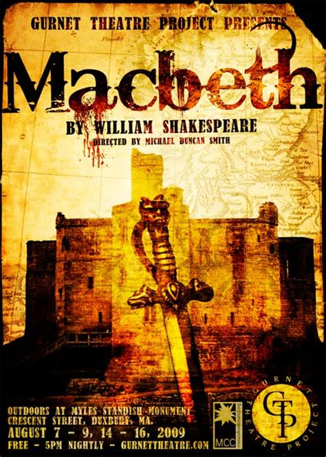 macbeth afraid of the stairs books rowland book collections macbeth by william shakespeare