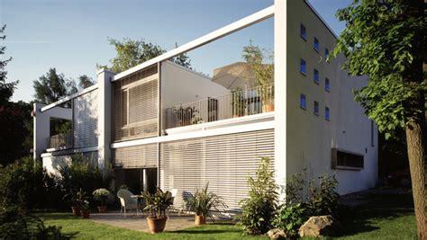 architekt ludwigsburg architekten ludwigsburg architekten ludwigsburg stock